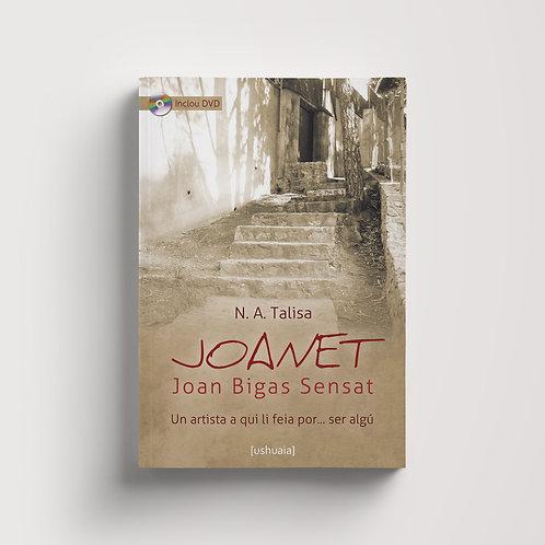 Joanet