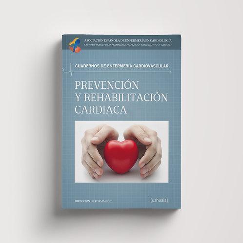 Prevención y rehabilitación cardiaca