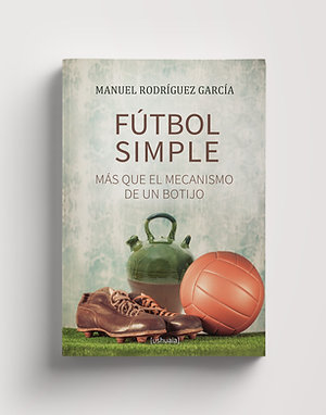 Fútbol simple