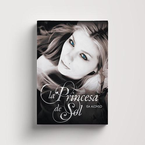 La Princesa de Sol