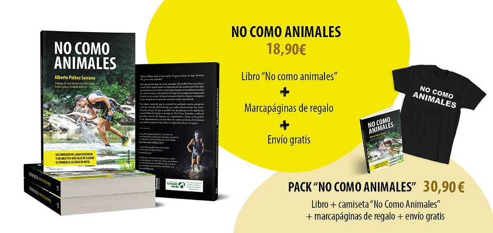 Banner No como animales 3.jpg