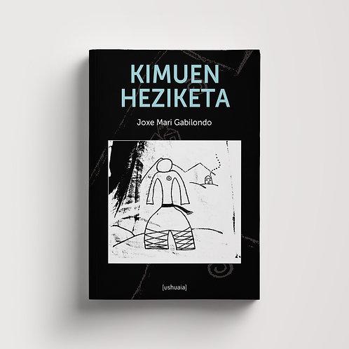 Kimuen Heziketa