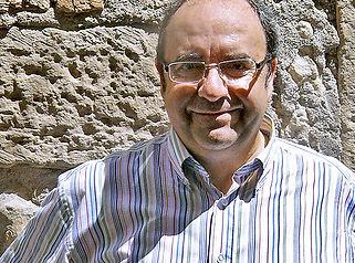 Jesús Ávila Granados