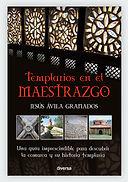 Libro Templarios en el Maestrazgo