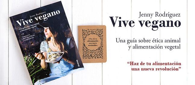 Vive veganoXX.jpg
