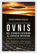Libro Ovnis, del espacio exterior al espaci interior