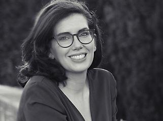 Sara Ramírez.jpg
