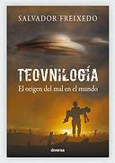 Libro Teovniogía. El origen del mal en el mundo