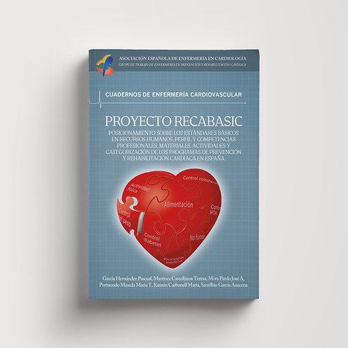 Proyecto RECABASIC