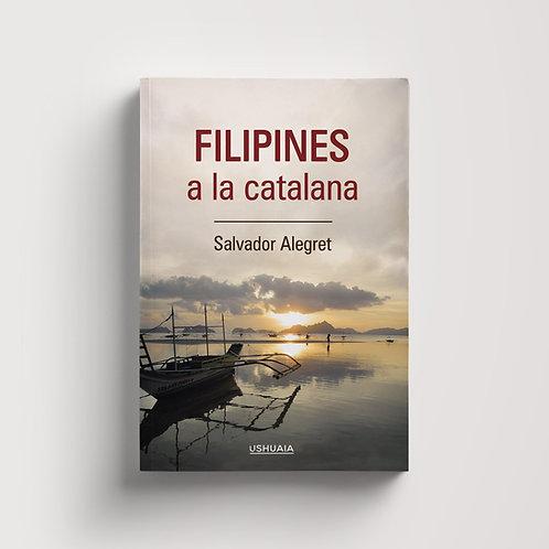 Filipines a la catalana