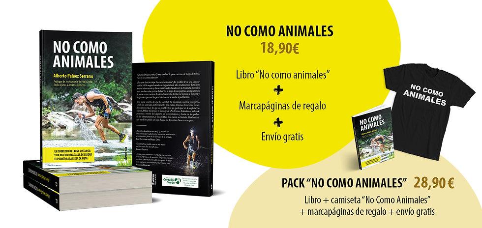 Banner No como animales 2.jpg