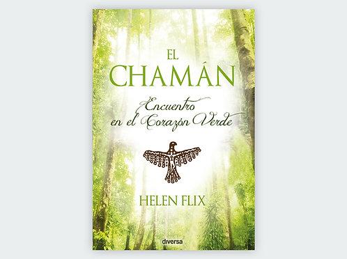 EL CHAMÁN