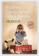Libro Padres conscientes, niños felices