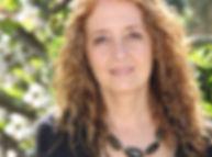 Rosa Riubo