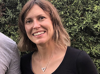 Pilar Badia