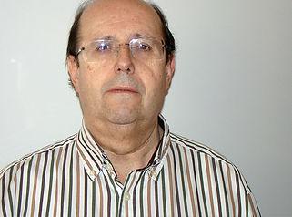 Luís Gascó