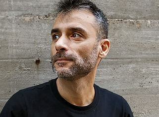 Óscar L. Sánchez.jpg