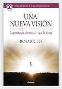 Libro Una nueva visión