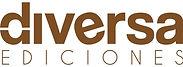 Diversa Ediciones | Editoral vegana