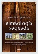 Libro Simbología sagrada