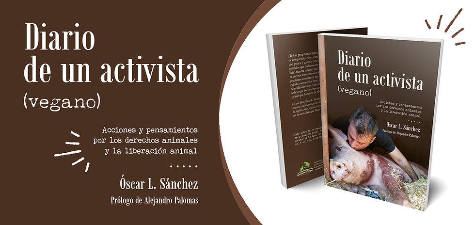 Banner Diario - 2.jpg
