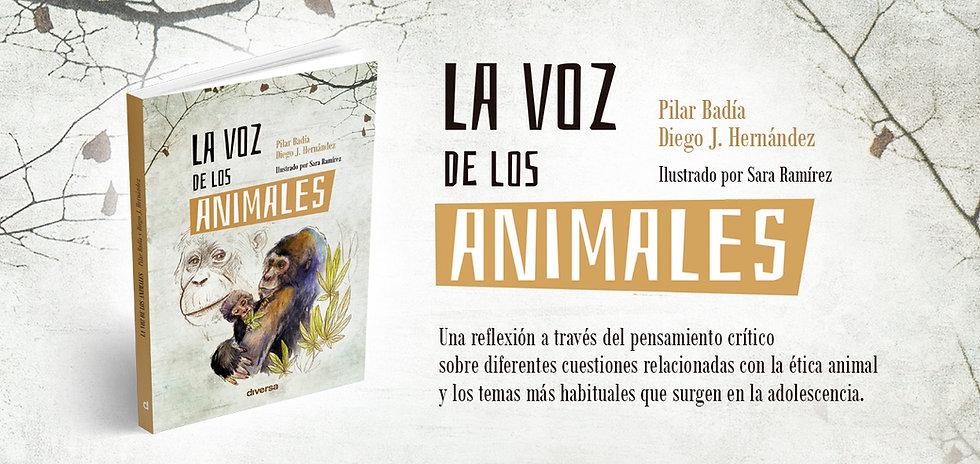 Banner La voz de los animales.jpg