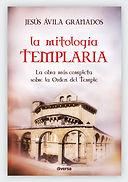Libro La mitología templaria