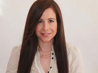 Olga Marsal