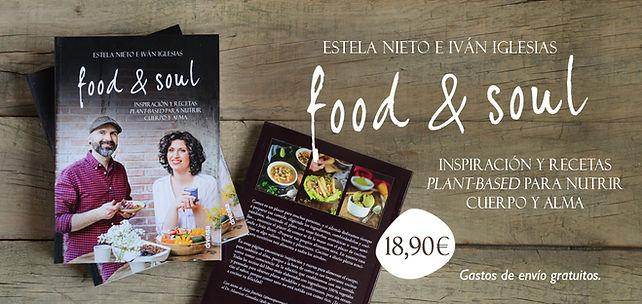 Base banner FoodSoul 2.jpg
