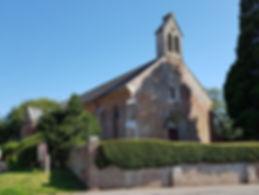 St James Holt 2.jpg