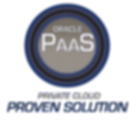 PaaS-Logo-revised ORACLE CIRCLE.png