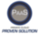 PaaS-Logo-revised.png