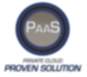 Final-PaaS-Logo.png