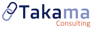 Takama_Consulting_logo_300.png