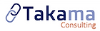 Takama_Consulting_logo_170.png