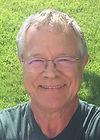 Sam B. Miller II