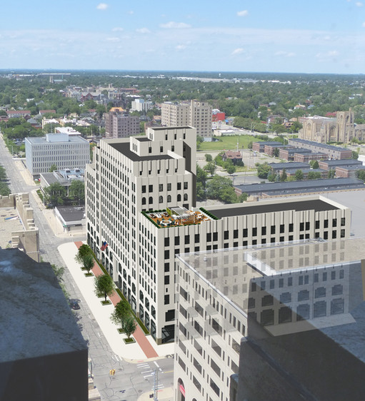 3D View - Roof Deck.jpg