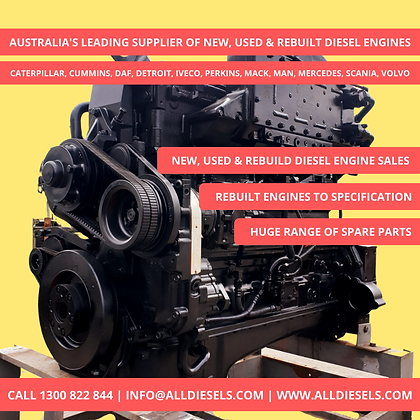 ALLDIESELS AD (5).png