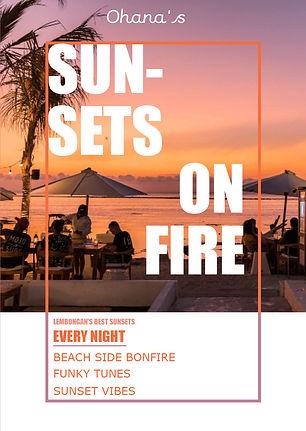 Sunsets on fire_ a3 20190505.jpg