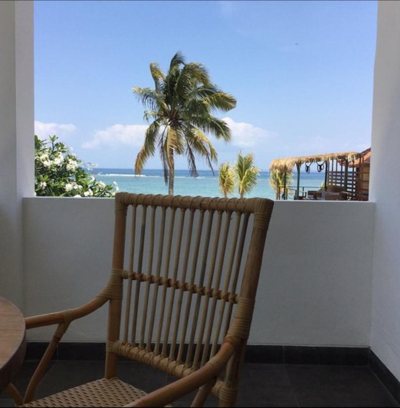 ocean view room.PNG