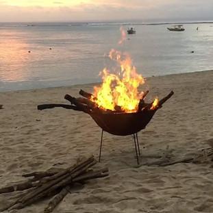 Sunsets on fire 🔥💃_._._._.jpg