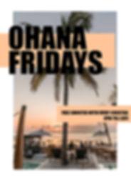 Ohana Fridays 2019_STANDARD A3.jpg