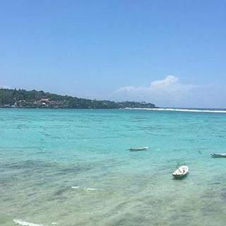 Magical island blues 💙_._._._._.jpg