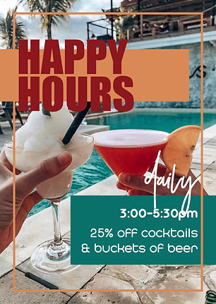 Happy Hour 2019_0504 A4.jpg