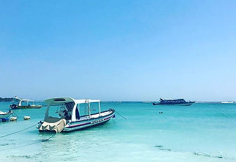 Our beach 😍_._._._.jpg