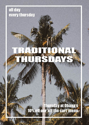 20190927_Traditional Thursday.jpg