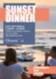 20190927_sunset dinner.jpg