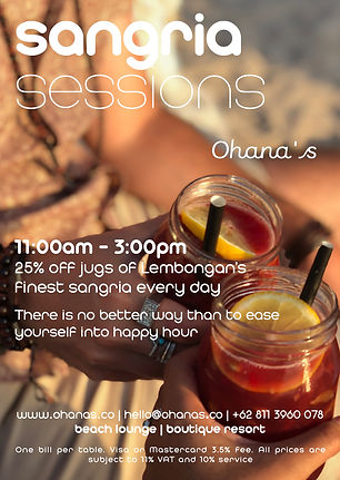 Sangria Sessions_A3190219.jpg