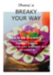 20190415_breaky your way.jpg