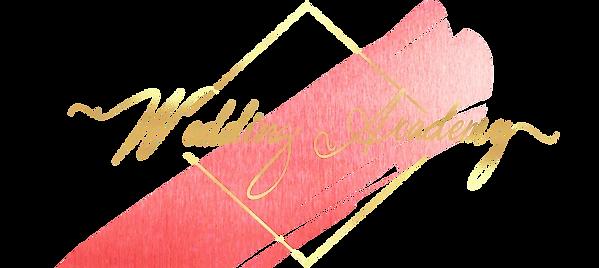 Logo Wedding Academy.webp